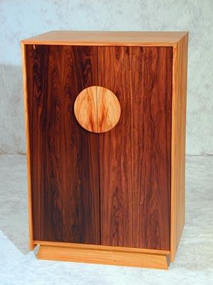 Peter Loh's Gemini Box
